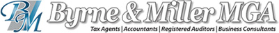 Byrne and Miller MGA Audit Pty Ltd